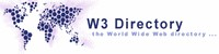 http://www.w3-directory.com/vote-w3-directory.php?id_site_vote=86